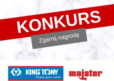 Majster-suwalki-dzień-z-profesjonalistą-king-tony-konkurs